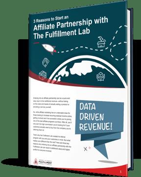 affiliate partner program resource