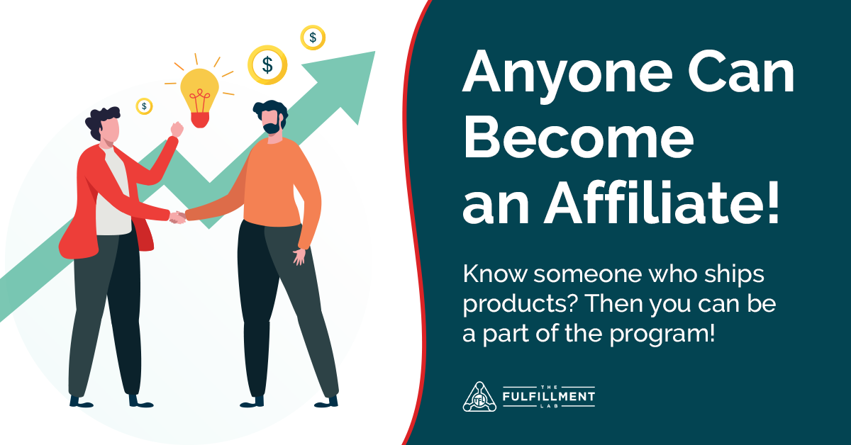 become-an-affiliate-ecommerce-shipping