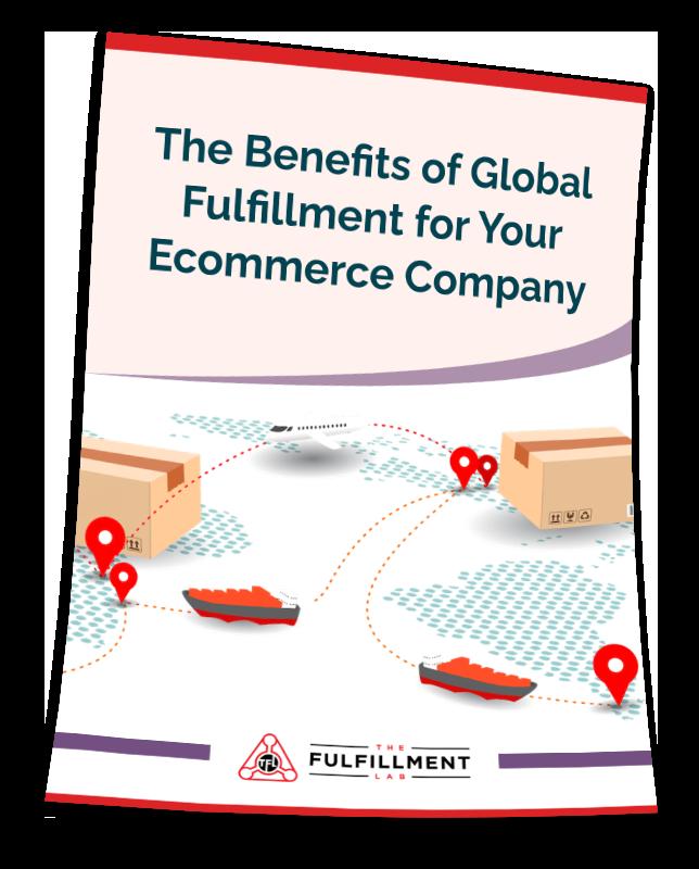 global-fulfillment-cover