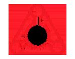 TFL-logo-icon