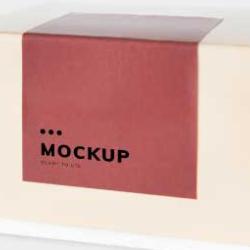white-label-mockup-design