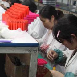 white-label-production