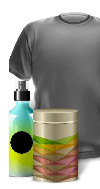 Customized White & Private Label Manufacturing