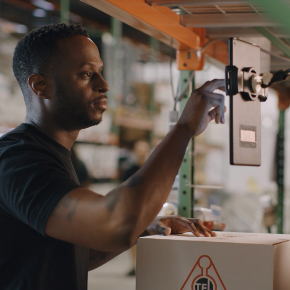 Why We Built Our Global Fulfillment Software